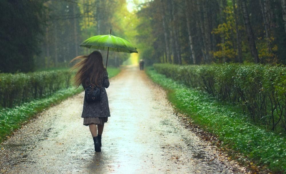 bliv klædt på til regn og kulde